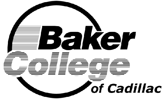 baker college of cadillac. Cars Review. Best American Auto & Cars Review